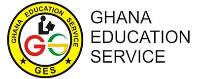 Partners logo_GES