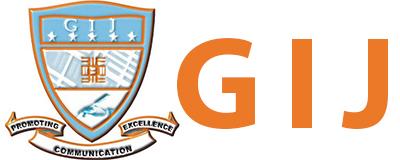Partners logo_GIJ